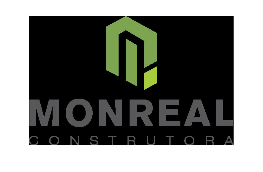 Construtora Monreal